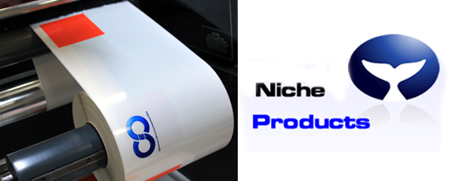 examples of niche products Discover the 5 examples of successful amazon affiliate websites 2017 update: looking for some good examples of successful amazon affiliate niche product.