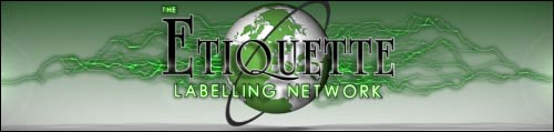 Visit the Etiquette Network today for all your label printing and labelling needs