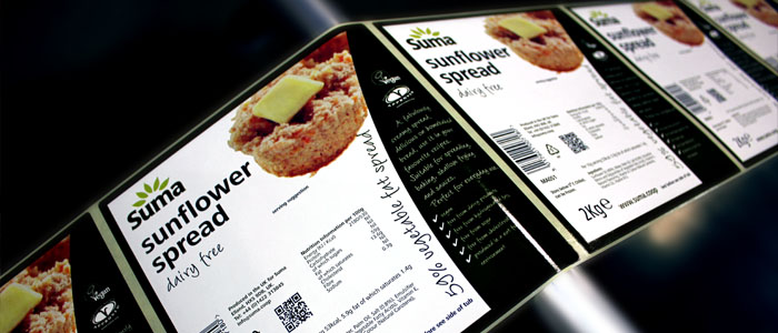 label printers – Page 4 – The Etiquette Labelling and Label Printing